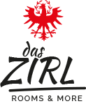 Das Zirl Logo