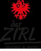 das-Zirl-Logo_Menü